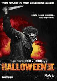hated horror films rob zombie u0027s halloween ii by generaljustus on