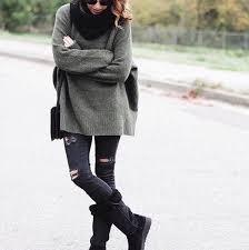 of the ugg boot stylish ways to wear uggs popsugar fashion