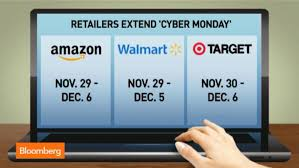 best black friday laptop deals amazon when is cyber monday 2017 and what are the best deals