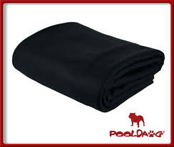 Party City Table Cloths Black Linens Wedding Reception And White Tablecloth Party City