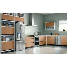 Pvc Vanity Modular Kitchen Set Amazebuild