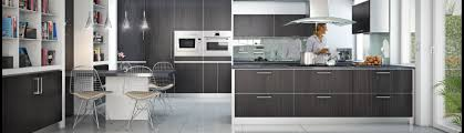 best kitchen interiors best kitchen interiors all you need to about best modern