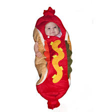 target newborn halloween costumes buy dog bunting infant costume
