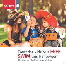halloween city coupons 2015 calgary city news blog halloween doesn u0027t have to be a sugar rush