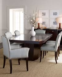 Avalon Dining Furniture By Lauren By Ralph Lauren At Horchow - Ralph lauren dining room