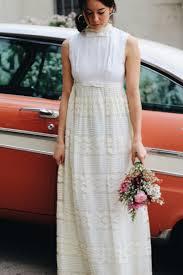 1229 best rustic wedding dresses images on pinterest rustic
