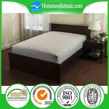 Most Comfortable Hotel Mattress Best 25 Hotel Mattress Ideas On Pinterest Hotel Linen Absolute