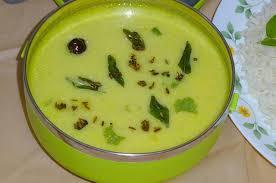 14 gujarati dishes delicious gujarati food most popular gujarati