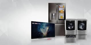black friday us cellular 2017 lg promotions deals on home appliances tvs u0026 cell phones lg usa