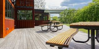 Outdoor Furniture Asheville by Complete Outside Shipping Containers Keli Keach