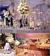 Wedding Flowers Houston Sam Houston Hotel Houston Wedding Blog