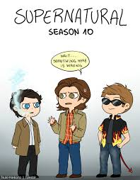 thanksgiving animated gifs free not quite team free will maybe team feels wrong gif i