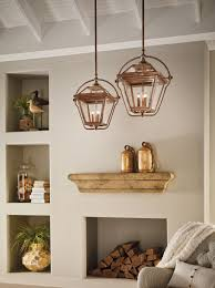 livingroom lights chandelier lighting inspiration lando lighting galleries