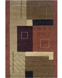 Area Rugs Ta Winter Deals 2 Rizzy Rugs Ta 0399 8 Foot By 10 Foot