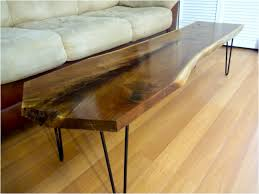 Natural Wood Coffee Tables Luxury Natural Wood Coffee Tables Inspirational Table Ideas