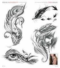 idea tattoo 201 august 2015