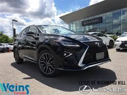 richmond lexus lfa amazing lexus of richmond 89 using for vehicle ideas with lexus of