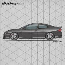 subaru svx jdm artsmoto com u2013 automotive apparel and accessoires