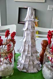49 best clothespin ornaments images on pinterest clothespin