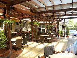hotel atlantis tulcea romania booking com