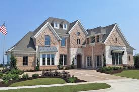 Manufactured Homes For Rent In Houston Texas New Homes In Grand Prairie Tx Homes For Sale New Home Source