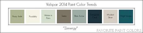 valspar paint colors favorite paint colors 2014 paint color trends benjamin moore