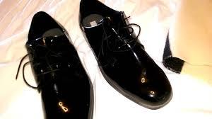 men u0027s warehouse shoes youtube