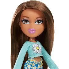 barbie bratz playbuzz