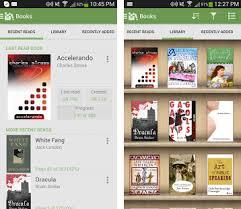 aldiko book reader premium 2 1 0 apk aldiko book reader apk version 3 0 44 aldiko