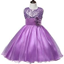 online buy wholesale teenagers party dresses from china teenagers