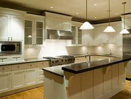 basement kitchens ideas home remodel nj kitchen makeovers basement renovation ideas