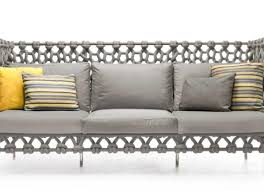 High Back Sofa Slipcovers Enjoyable Image Of Sofa World Furniture Ottawa Cool Corner Sofas