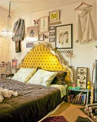 Bohemian Style Bedrooms  Best Bohemian Bedrooms Ideas On - Bohemian style interior design
