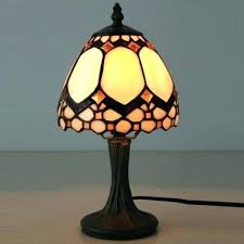 Small Table Lamps Table Lamps Small Small Accent Lamps Tall Small Table Lamps Glass