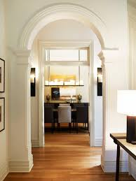 home interior arch designs beautiful home interior arch design ideas decoration design ideas