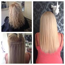 micro bead hair extensions micro bead hair extensions hair loss indian remy hair