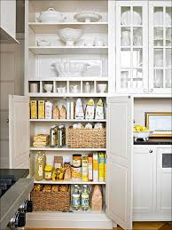 kitchen pantry cabinet organizers clothes cabinet kitchen