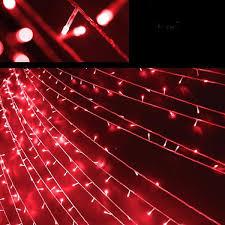 solar powered led fairy lights 17 meter string of 100 led solar powered fairy lights rama deals