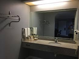 regency inn u0026 suites houston tx booking com