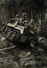 vw schwimmwagen found in forest 2701 best ww2 images on pinterest world war two wwii and ww2 tanks