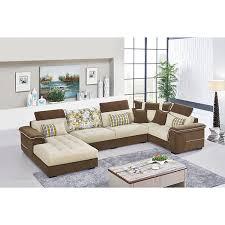 Simple Design Sofa Set Simple Design Sofa Set Suppliers And - Simple sofa designs
