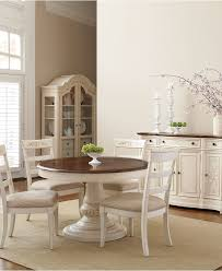 Macy S Dining Room Furniture Exciting Macy Dining Room Furniture Pictures Best Ideas Exterior