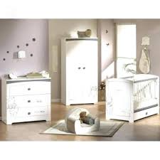 chambre bébé occasion sauthon modele chambre bebe daccoration deco etoile chambre bebe 99 modele