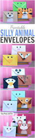 Where Does Stamp Go On Envelope 839 Best Mail Art Images On Pinterest Envelope Art Mail Art And
