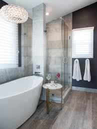 bathroom design denver bathroom design denver for well astonishing bathroom design denver