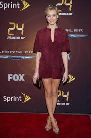 kate upton pics leaked jennifer lawrence other celebrities have nude photos leaked on