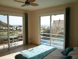 bedroom and bathroom addition floor plans in suite ensuite definition en bedroom bathroom meaning urdu teen