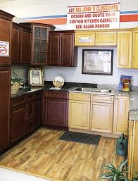 Kitchen Cabinets Closeouts by Big John U0027s Closeouts Remains A Favorite For Local Home Improvement