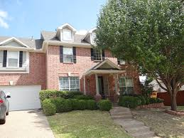 homes for rent by private owners in memphis tn rooms for rent irving tx u2013 apartments house commercial space