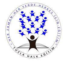 tuzla halk egitimi merkezi u2013 land hope